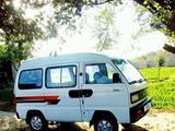 Daewoo Damas 1998 года за ~2 839 y.e. в Шахрисабз