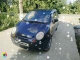 Daewoo Matiz (Standart) 2006 года за 3 000 y.e. в Навои