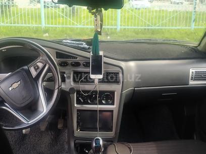 Chevrolet Nexia 2, 4 позиция SOHC 2014 года за 6 800 y.e. в Ташкент