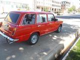 VAZ (Lada) 2102 1983 года за 3 200 у.е. в Namangan