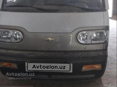 Chevrolet Damas 2020 года за ~8 033 у.е. в Nukus