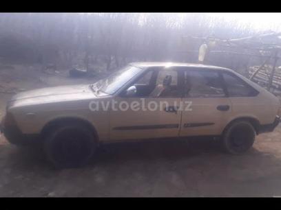 Москвич 2141 1988 года за 1 000 y.e. в Бешарыкский район – фото 2