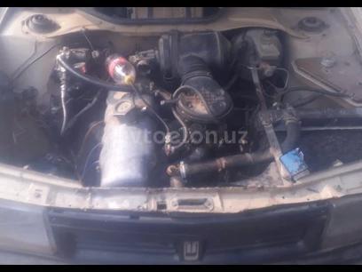 Москвич 2141 1988 года за 1 000 y.e. в Бешарыкский район – фото 3