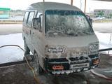 Chevrolet Damas 2020 года за ~7 589 у.е. в Qamashi tumani