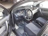 Chevrolet Nexia 3 2017 года за 8 500 у.е. в Buxoro