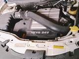 Chevrolet Captiva, 4 позиция 2010 года за ~12 695 y.e. в Ургенч