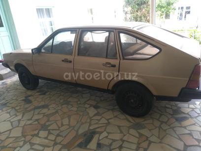 Volkswagen Passat 1986 года за 800 y.e. в Ташкент