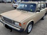 VAZ (Lada) 2104 2011 года за 5 500 у.е. в Toshkent
