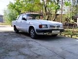 ВАЗ (Lada) Самара 2 (седан 2115) 1992 года за ~1 906 y.e. в Гулистан