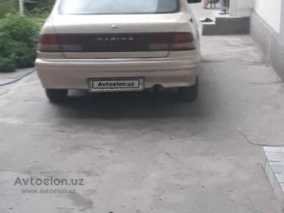 Nissan Maxima 1996 года за 5 000 y.e. в Ташкент