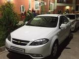 Chevrolet Lacetti, 1 позиция 2020 года за 12 000 y.e. в Ташкент