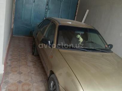 Chevrolet Nexia 2008 года за 4 000 у.е. в Qarshi – фото 3