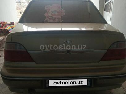 Chevrolet Nexia 2008 года за 4 000 у.е. в Qarshi – фото 4