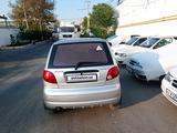 Chevrolet Matiz, 1 позиция 2010 года за 3 300 y.e. в Ташкент