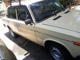 ВАЗ (Lada) 2106 1986 года за 2 500 y.e. в Ташкент