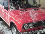 ВАЗ (Lada) 2106 1985 года за ~2 182 y.e. в Бекабад