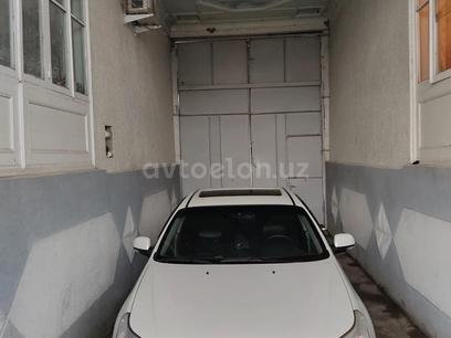 Chevrolet Epica, 2 pozitsiya 2010 года за 9 500 у.е. в Toshkent – фото 2