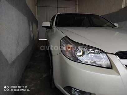 Chevrolet Epica, 2 pozitsiya 2010 года за 9 500 у.е. в Toshkent – фото 5