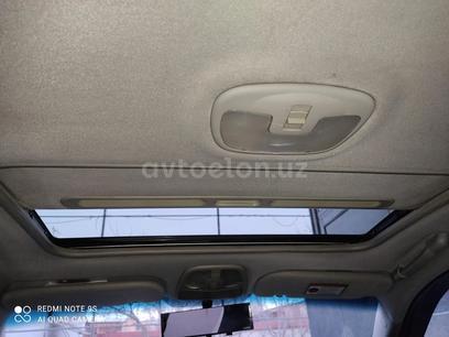 Chevrolet Epica, 2 pozitsiya 2010 года за 9 500 у.е. в Toshkent – фото 7