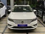 Volkswagen Eos 2019 года за 25 900 у.е. в Toshkent