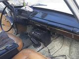 ВАЗ (Lada) 2101 1974 года за ~1 522 y.e. в Коканд