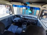 Chevrolet Damas 2006 года за 3 900 у.е. в Buxoro