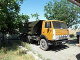 KamAZ  5511 1985 года за 12 000 у.е. в Uchqo'rg'on tumani