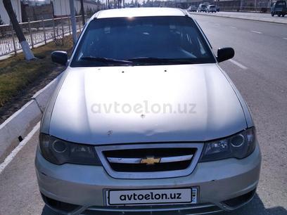 Chevrolet Nexia 2 2009 года за 4 300 y.e. в Фергана