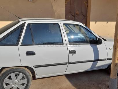 Daewoo Nexia 1999 года за 3 500 у.е. в Xiva tumani