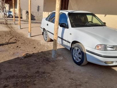 Daewoo Nexia 1999 года за 3 500 у.е. в Xiva tumani – фото 2