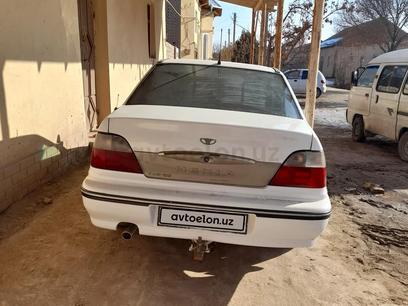 Daewoo Nexia 1999 года за 3 500 у.е. в Xiva tumani – фото 3
