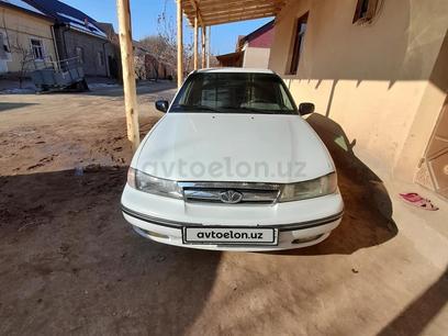 Daewoo Nexia 1999 года за 3 500 у.е. в Xiva tumani – фото 4