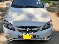Chevrolet Lacetti, 1 pozitsiya 2020 года за 13 500 у.е. в Toshkent