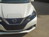 Nissan Sylphy EV Zero Emission 2019 года за 23 000 y.e. в Ташкент