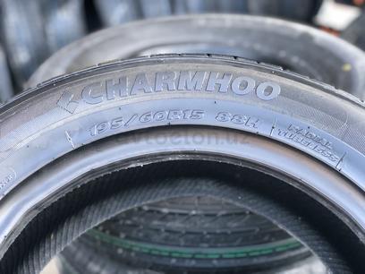 Автошины charmhoo за 43 у.е. в Toshkent – фото 2