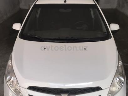 Chevrolet Spark, 2 позиция 2011 года за 5 500 y.e. в Самарканд