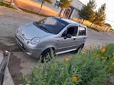 Chevrolet Matiz Best, 3 позиция 2009 года за 4 000 y.e. в Нуратинский район