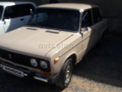 VAZ (Lada) 2106 1994 года за ~2 379 у.е. в Samarqand