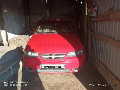 Chevrolet Nexia 2, 1 позиция DOHC 2009 года за ~4 289 y.e. в Шуманайский район