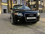 Audi A4 2007 года за 13 700 y.e. в Ташкент