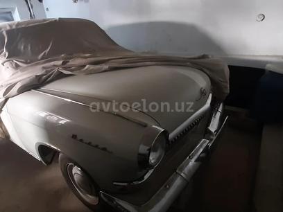 GAZ 21 (Volga) 1968 года за 95 000 у.е. в Samarqand – фото 13