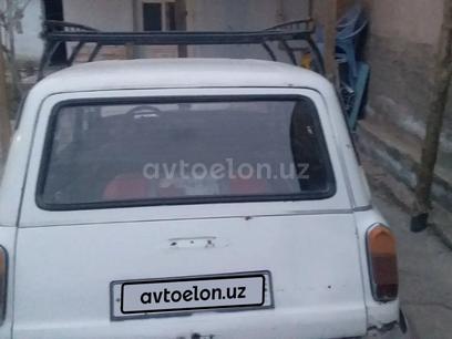 ВАЗ (Lada) 2102 1980 года за ~1 233 y.e. в Бекабадский район