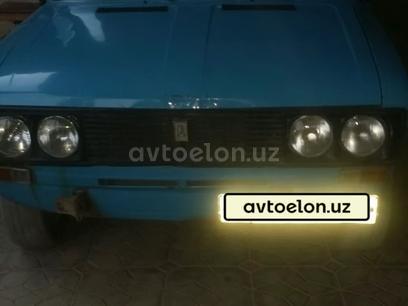 VAZ (Lada) 2106 1976 года за 1 000 у.е. в Samarqand