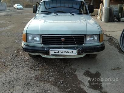 GAZ 3102 (Volga) 1991 года за 2 200 у.е. в Angren