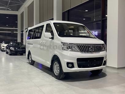 Changan SC6415 2020 года за 12 500 у.е. в Toshkent