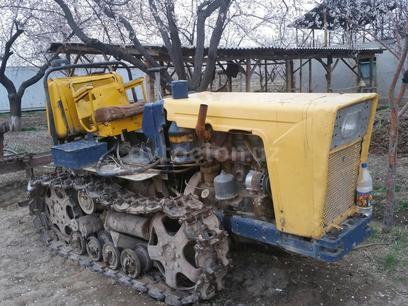 Agromehanika  Sepli mini traktor 2000 года за 5 500 у.е. в Farg'ona tumani