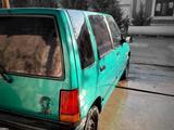 Daewoo Tico 2003 года за ~3 320 у.е. в Beruniy