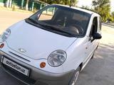 Chevrolet Matiz, 2 pozitsiya 2011 года за 4 000 у.е. в Jizzax