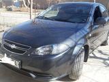 Chevrolet Lacetti, 1 pozitsiya 2019 года за 11 000 у.е. в Jizzax