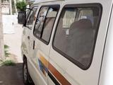 Chevrolet Damas 2017 года за ~6 707 у.е. в Namangan